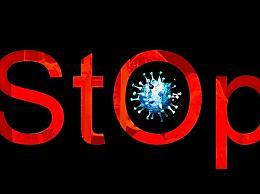 美国过半州放宽防疫限制
