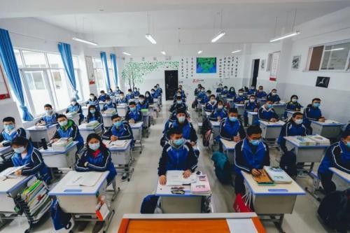 武汉将适当缩短暑假 武汉复学将缩短暑假增加课时