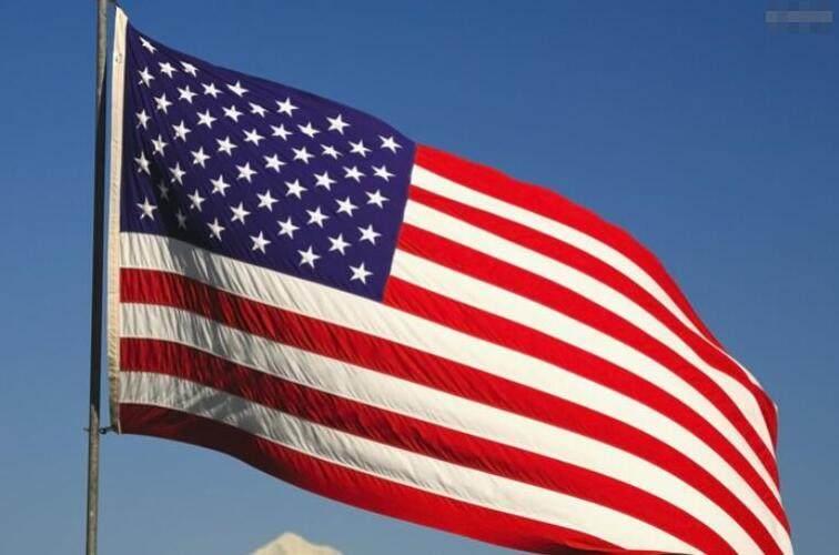 美国现有人口是多少_2020美国人口总数(美国现在有多少人口2020)