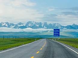 全国高速公路恢复收费 货车通行费收费标准下调