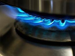 四川盆地获重要天然气发现