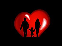 2020母亲节感恩赞美母亲的句子 感恩母亲的唯美句子