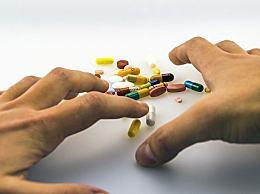 湖北新冠核酸抗体检测纳入医保,按乙类支付