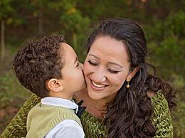 2020母亲节经典祝福语大全汇总