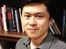 美国警方回应华裔教授遇害