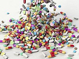 一批慢性病患者常用药大幅降价