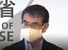 日本宣布成立宇宙作战队