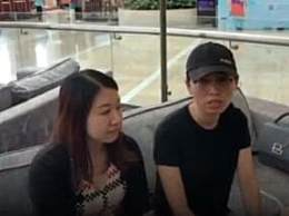 应莹徐翔离婚案再延期
