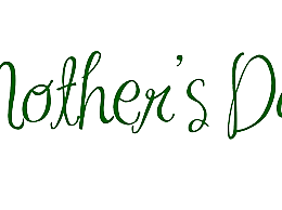 母亲节祝福语简短10字