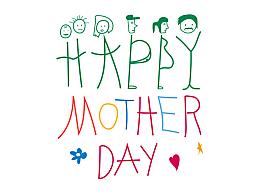 母亲节祝福语简短独特暖心 母亲节写给妈�l的祝福语感恩的话