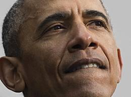 奥巴马批评特朗普疫情应对