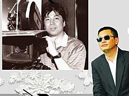 香港导演罗文去世享年70岁