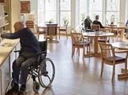 养老院死亡数占全美1/3 或导致特朗普失去部分支持