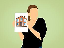 80万套政策性租赁住房试点城市