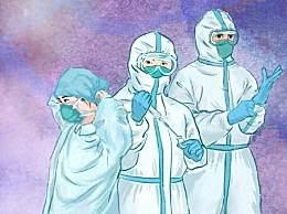 5・12国际护士节
