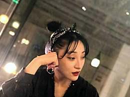 话剧演员李楠去世