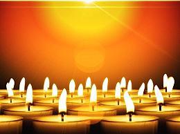 汶川地震十二周年祭 2020年汶川大地震纪念句子