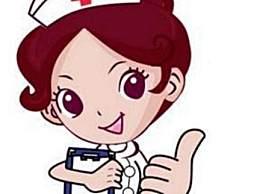 疫情下护士节微信朋友圈文案祝福语 512国际护士节快乐寄语文案