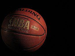 央视回应NBA转播