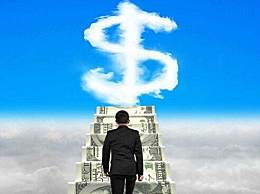中国百亿富人达315位 马云一年增加800亿元