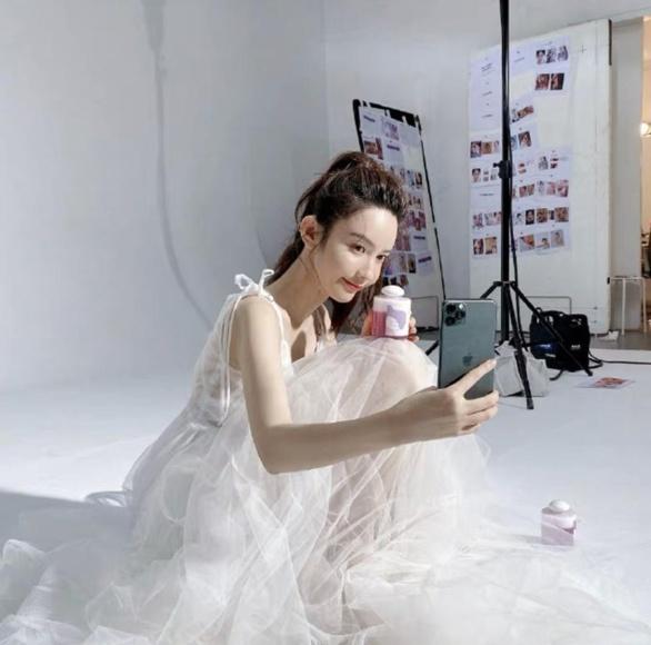 张远要结婚了_张大奕晒婚纱照怎么回事?这是要结婚的节奏吗(2)_四海网