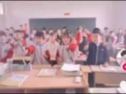 应援肖战老师被停职 动员学生为应援太可恶!