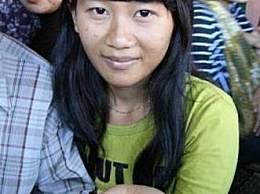 奇闻!印尼少女眼角会长出钻石 专家至今无法解释