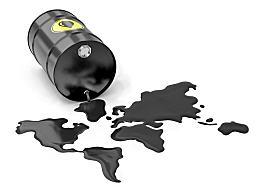 国内油价连续第四次不作调整