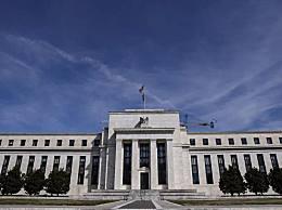 特朗普希望负利率 美联储主席重磅发声,美股跳水500点