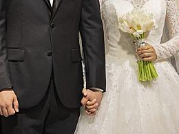 520结婚领证好吗?5月结婚吉日汇总