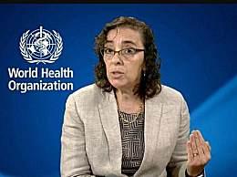 疫情下你最大的恐惧是什么?联合国警告:新冠疫情或造成严重精神