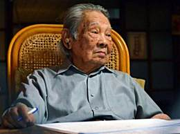 鲁冰花作者钟肇政去世享年96岁 钟肇政个人资料及作品简介