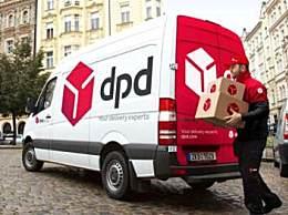 德国快递员集体感染