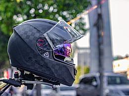 骑电动车不戴头盔会不会被罚款