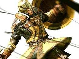 古代的士兵打仗时,为什么不敢装死
