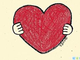 520情人节发多少红包合适?情人节发红包数字寓意是什么
