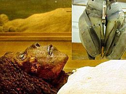 史前竟存在外星人?盘点地球上罕见史前遗迹