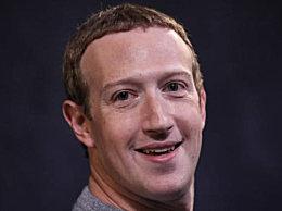 脸书50%员工将永久远程办公