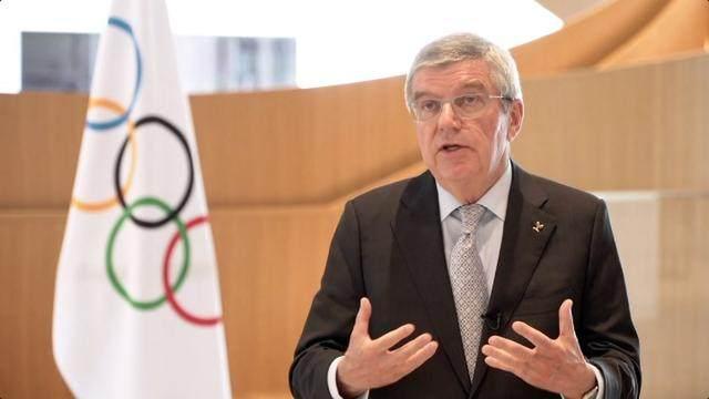 东京 东京奥运会将取消 东京奥运会明年举办不成就取消