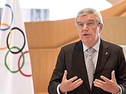 东京奥运会将取消