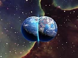 """人真能""""投胎轉世""""嗎?美國科學家猜測:死亡或許并非結束"""