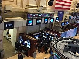 纽交所不会跟进收紧IPO规则 纽交所一直遵循白金标准