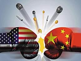 美国实体清单 美国33家中国实体清单名单