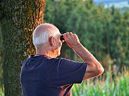普通人退休有退休工资的吗