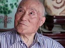 八一厂老演员刘龙去世享年91岁
