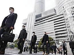 日本新增确诊25例