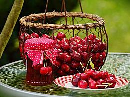 樱桃有哪些品种?哪种樱桃最好吃?