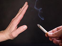 建议提高烟草税和烟草价格