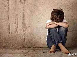 建议单设虐待儿童罪