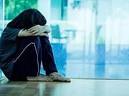 建议加大力度防治校园霸凌和学生欺凌